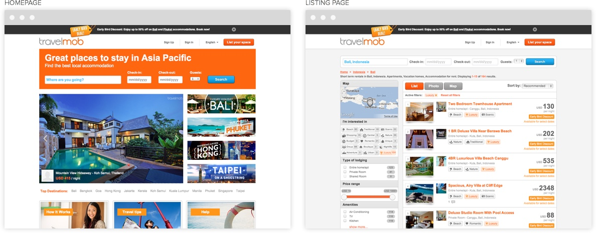 case-study-travelmob-screens